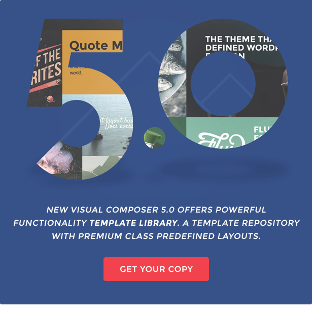 Visual Composer: Page Builder for WordPress – WooSale